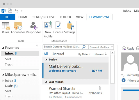 features-mobile-outlook
