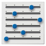 granular-application-control1