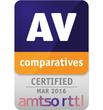 G_DATA_AV-comparatives_RTTL_CERT_201603_71139w103h110