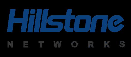 HillstoneLogo
