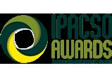IPSACSO_Logo_159x110_77986w159h110