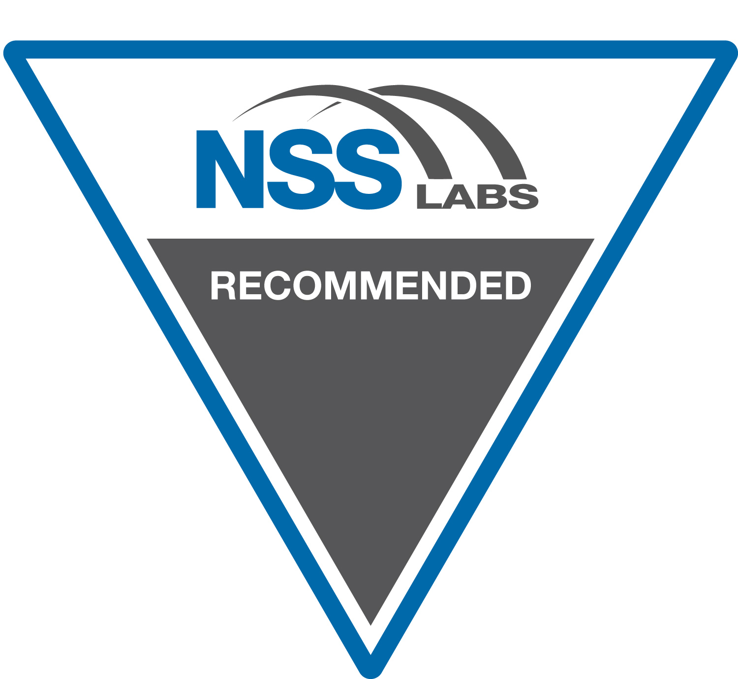 NSS-Recommended-Hi-RB19341