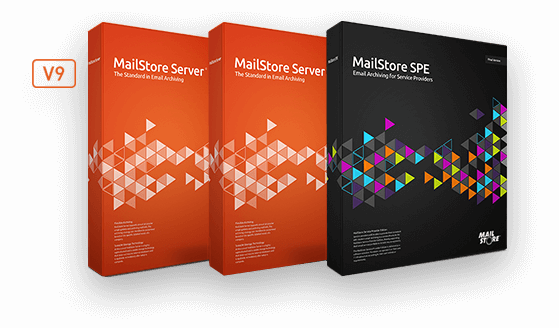 features-mailstore