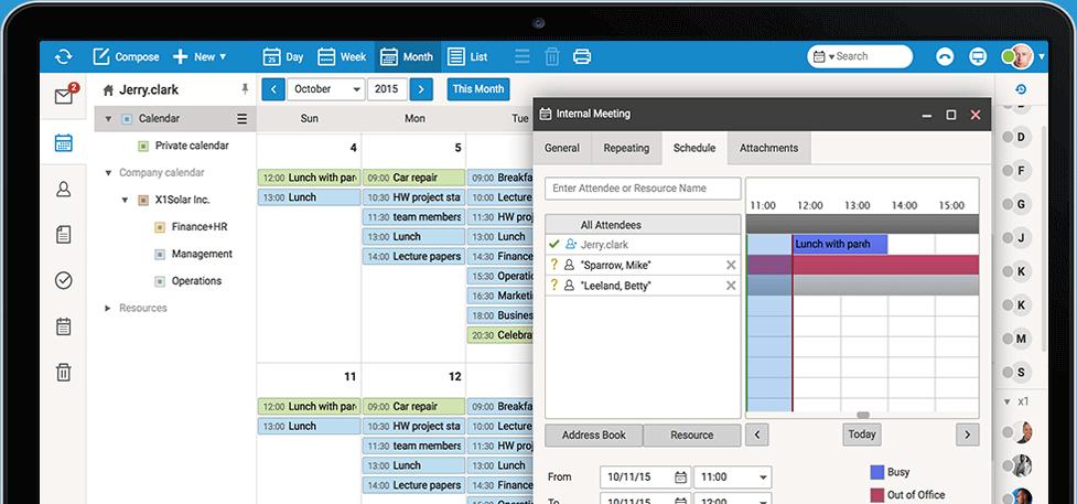features-meeting-calendaring