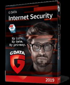 internetsecuriyu